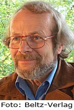 Dr. Eckhard Schiffer