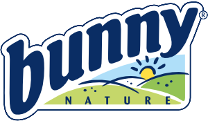 logo-bunny