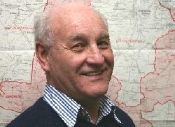 Franz-Josef Hülsmann