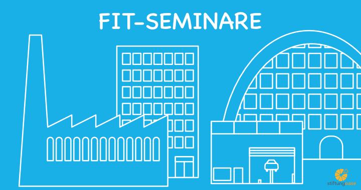 FIT-Seminare Ausbildungsbetriebe