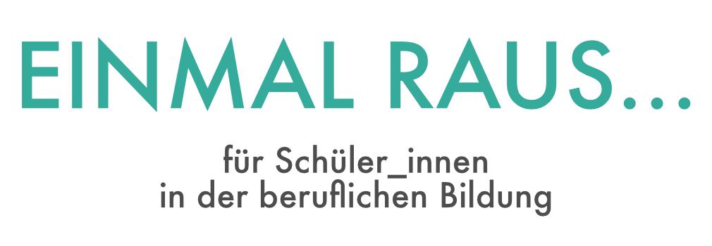 EINMAL-RAUS-SEMINARE